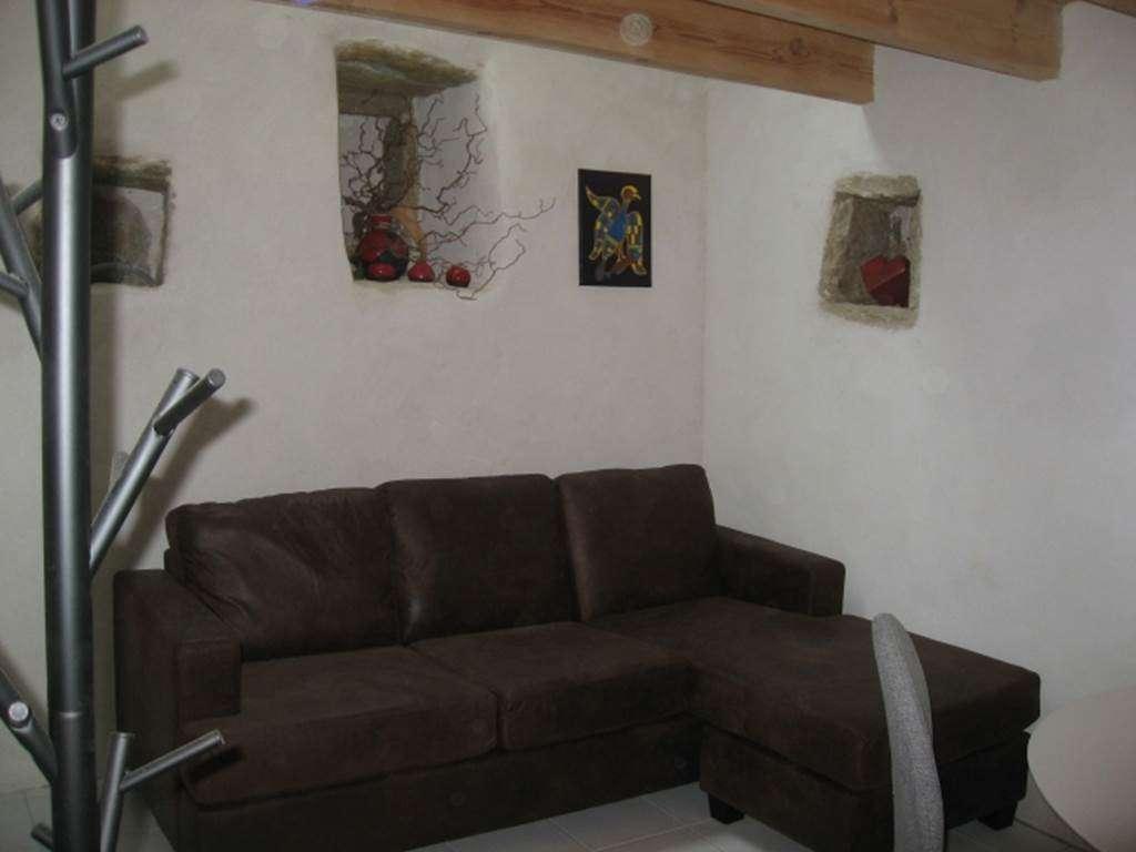 DANIOUX-Danile-salon---Maison-Saint-Gildas-de-Rhuys---Morbihan-Bretagne-Sud3fr
