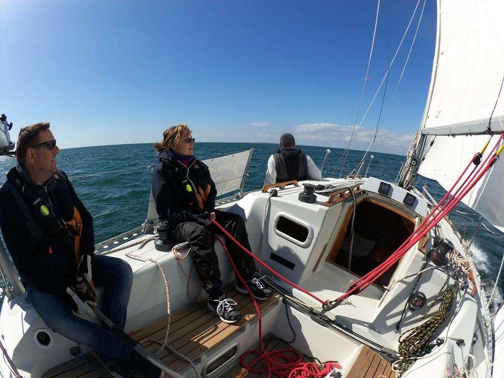 Avel-Plaisance-Navigation-Arzon-Presqule-de-Rhuys-Golfe-du-Morbihan-Bretagne-sud2fr