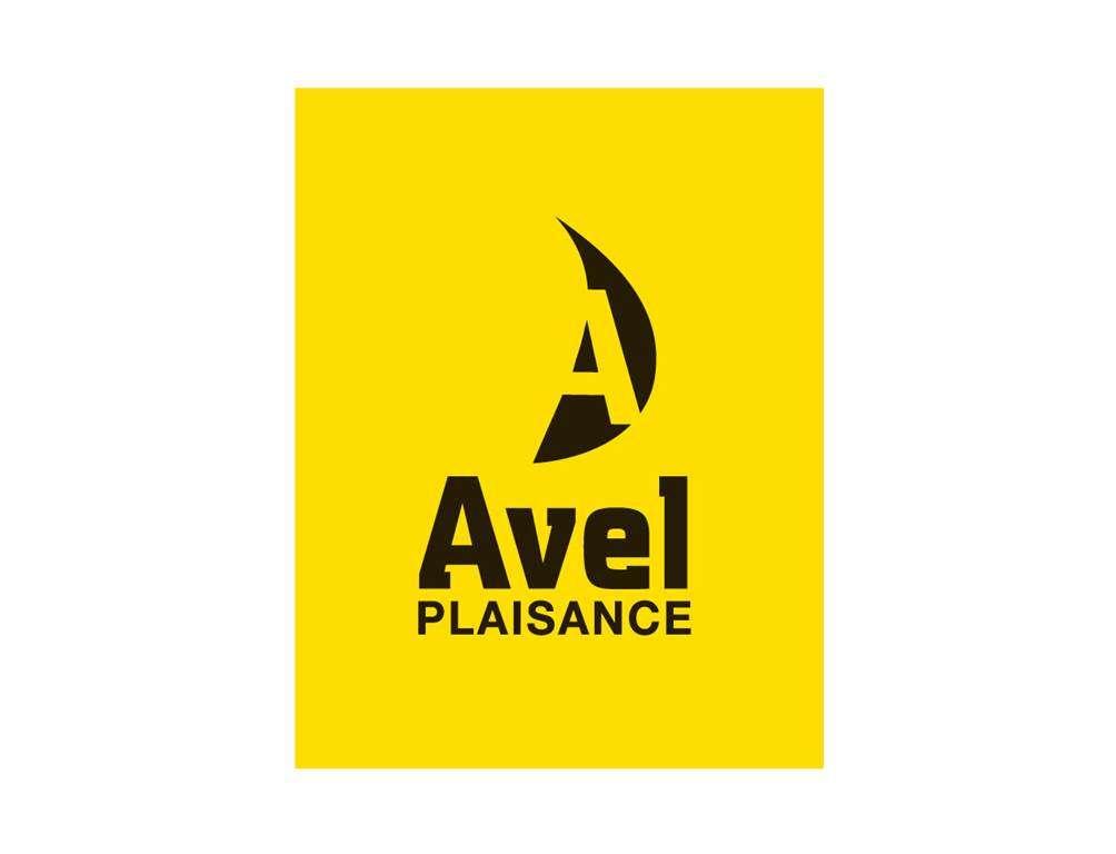 Logo-Avel-Plaisance-Arzon-Presqule-de-Rhuys-Golfe-du-Morbihan-Bretagne-sud4fr