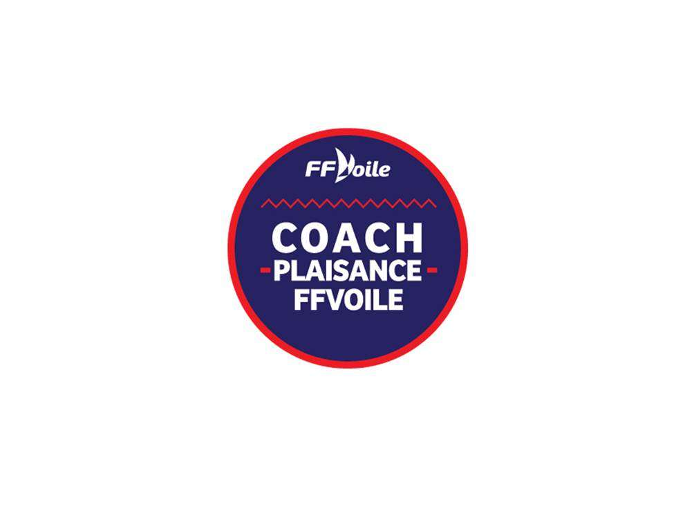 Logo-Coach-Plaisance-Arzon-Presqule-de-Rhuys-Golfe-du-Morbihan-Bretagne-sud5fr