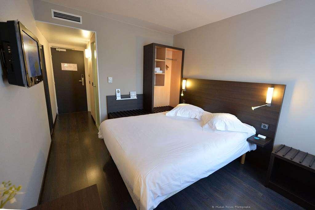 HOTEL-ESCALE-OCEANIA-VANNES10fr