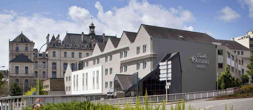 Htel-Escale-Ocania-Vannes-Morbihan-Bretagne-Sud1fr