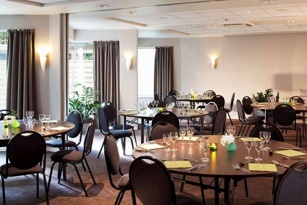 Salons-Banquet8fr