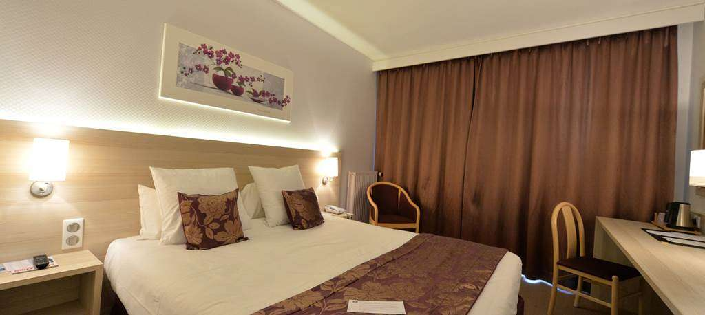 Chambres-Confort4fr