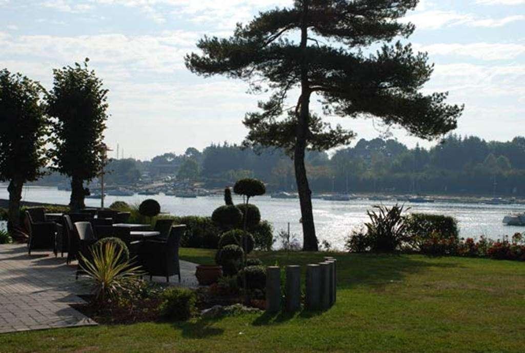 Hotel-Le-Roof-Vannes-Golfe-du-Morbihan7fr