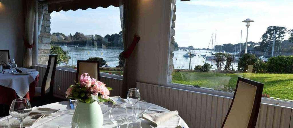 Restaurant-Le-Roof-face-au-Golfe-du-Morbihan12fr