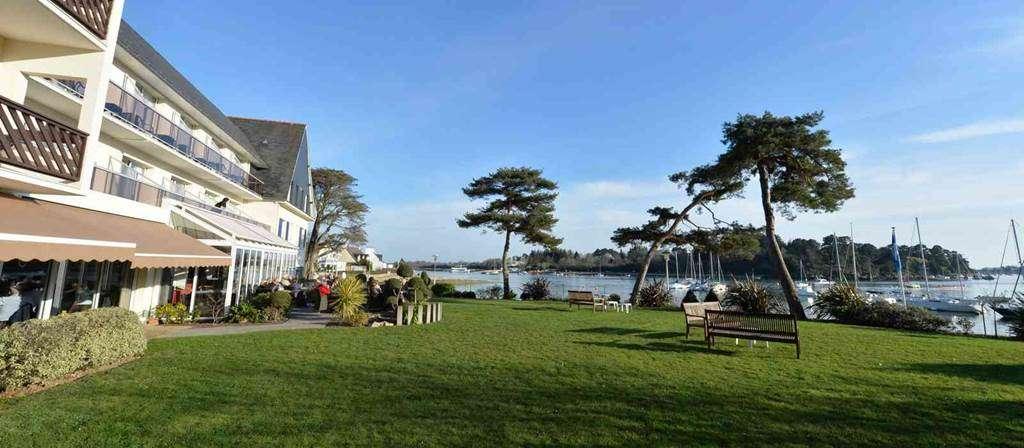 hotel-bestwesternleroof-vannes-Morbihan-Bretagne-Sud-exterieurs1fr