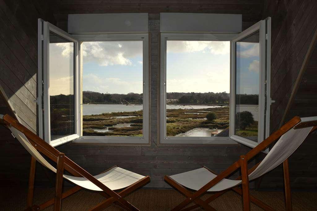 CUDRAZ---Sarzeau---Golfe-du-Morbihan---Bretagne-Sud10fr