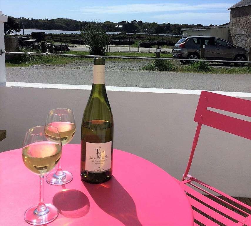 CUDRAZ---Sarzeau---Golfe-du-Morbihan---Bretagne-Sud11fr