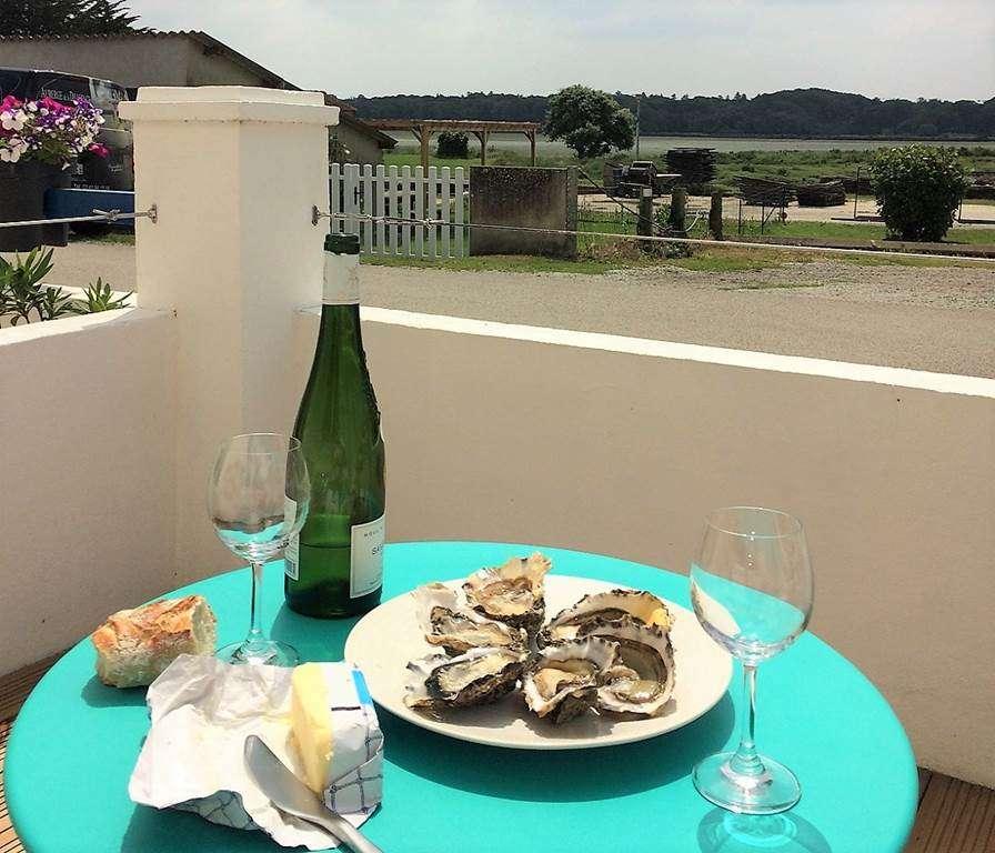 CUDRAZ---Sarzeau---Golfe-du-Morbihan---Bretagne-Sud12fr