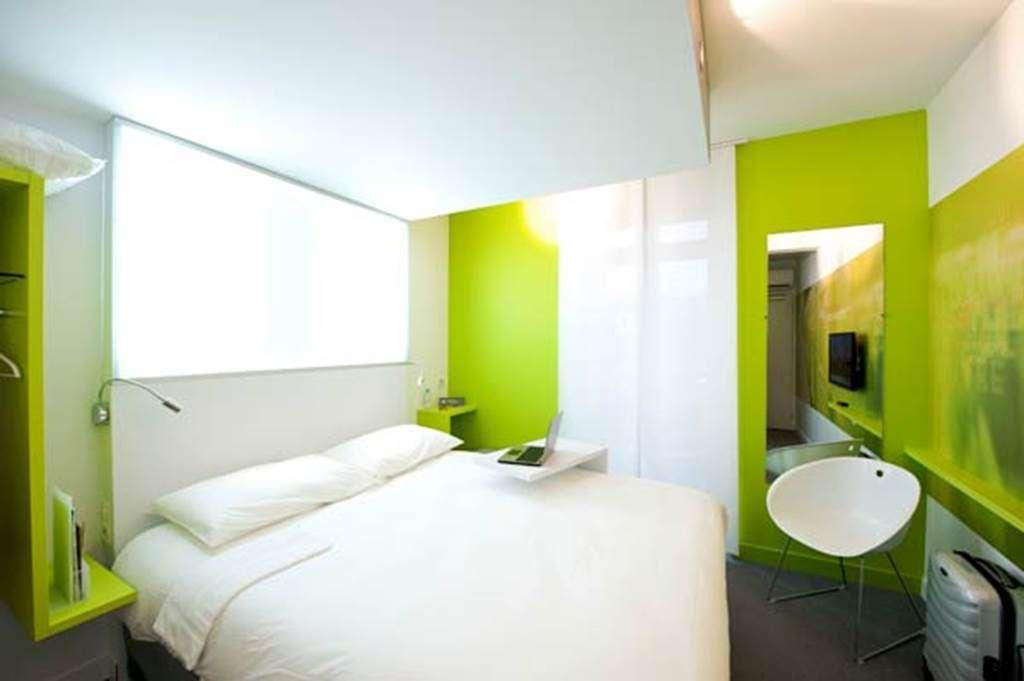 hotel-ibis-style-vannes-morbihan-bretagne-sud1fr
