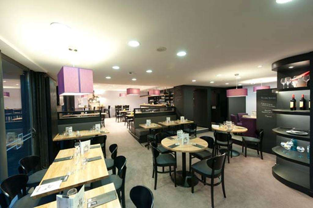 hotel-ibis-style-vannes-morbihan-bretagne-sud2fr