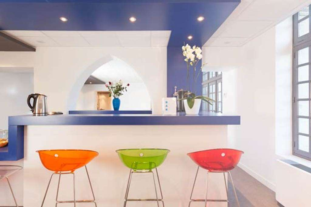 hotel-ibis-style-vannes-morbihan-bretagne-sud4fr