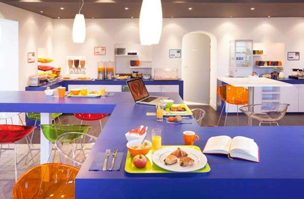 hotel-ibis-style-vannes-morbihan-bretagne-sud5fr