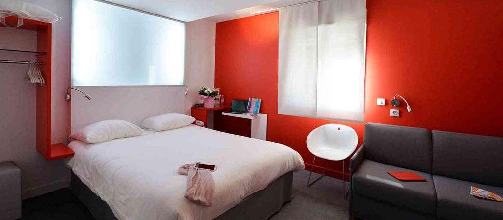 hotel-ibis-styles-vannes-chambre7fr