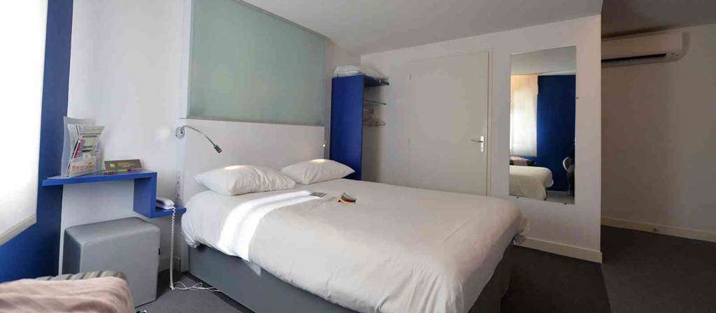 hotel-ibis-styles-vannes-chambre8fr