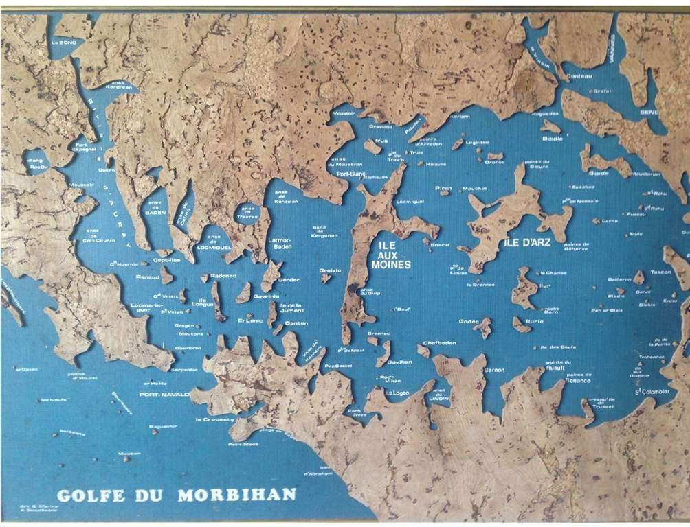 Dorabord-Arzon-Presqule-de-Rhuys-Golfe-du-Morbihan-Bretgane-sud6fr