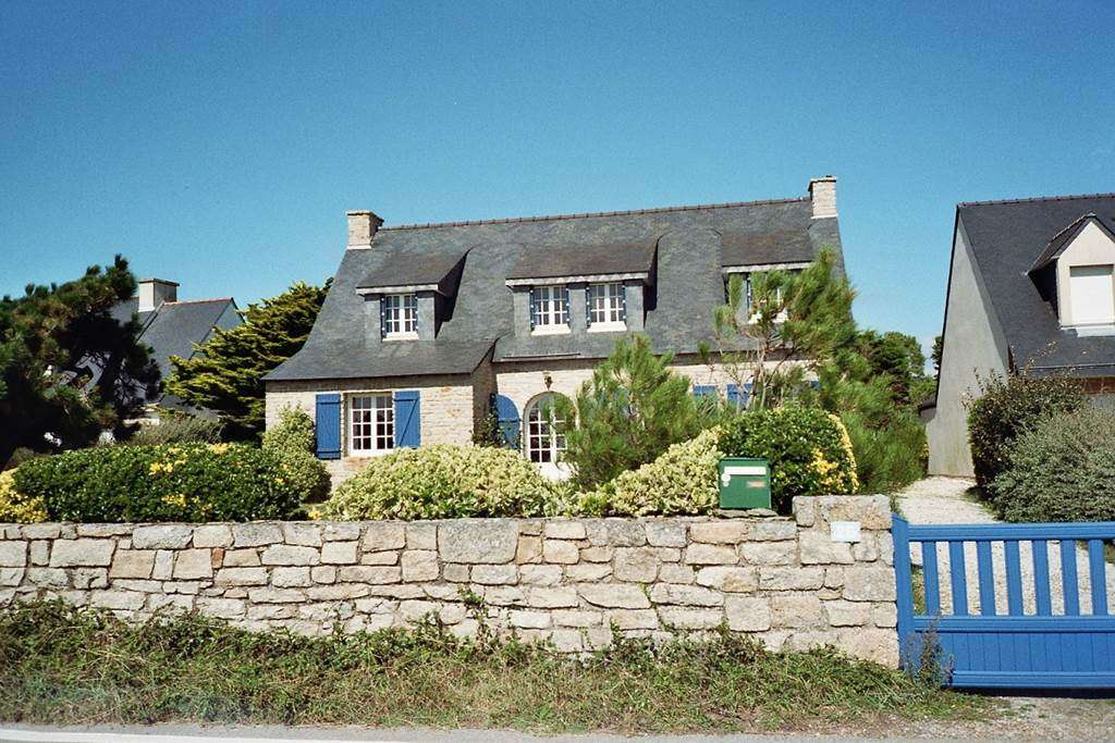 DALIBOT-Floriane---Maison-Sarzeau---Morbihan-Bretagne-Sud0fr