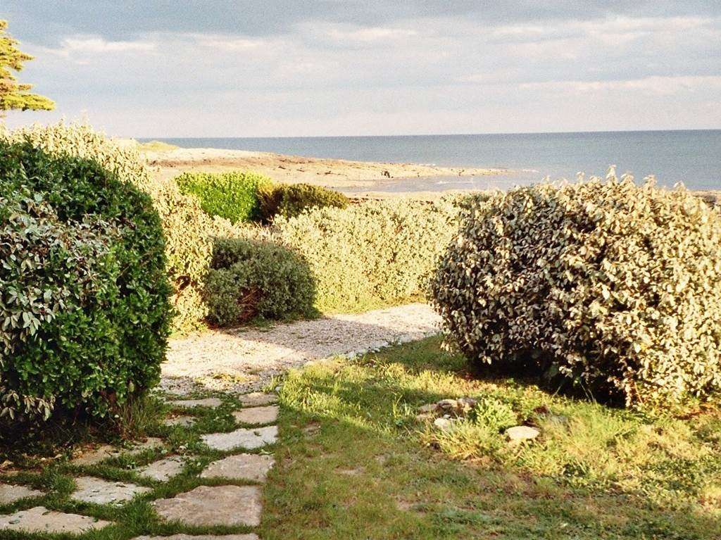 DALIBOT-Floriane---Maison-Sarzeau---Morbihan-Bretagne-Sud11fr