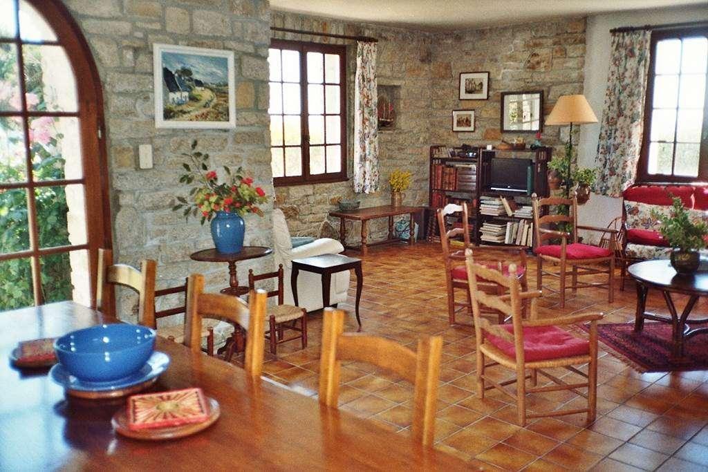 DALIBOT-Floriane---Maison-Sarzeau---Morbihan-Bretagne-Sud3fr