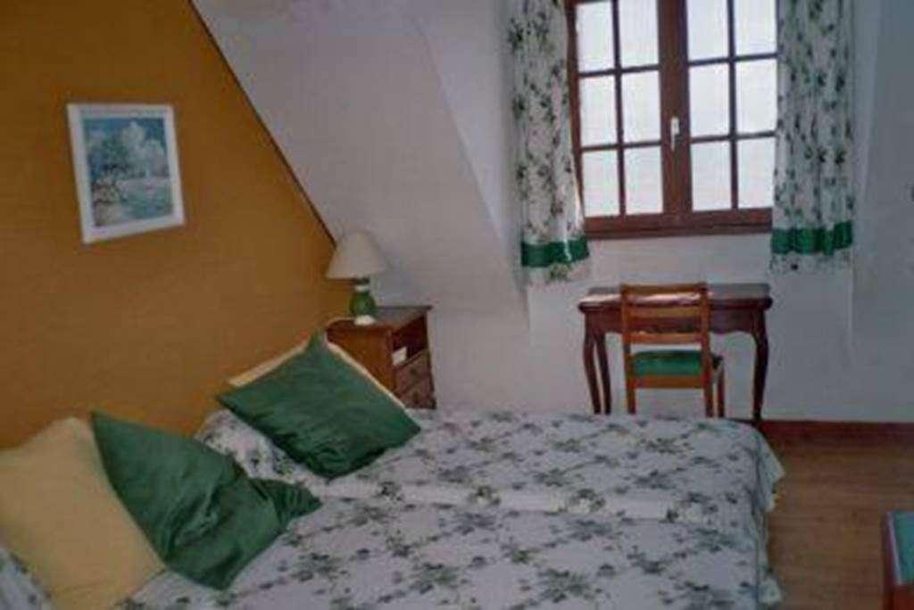 DALIBOT-Floriane-chambre---Maison-Sarzeau---Morbihan-Bretagne-Sud5fr