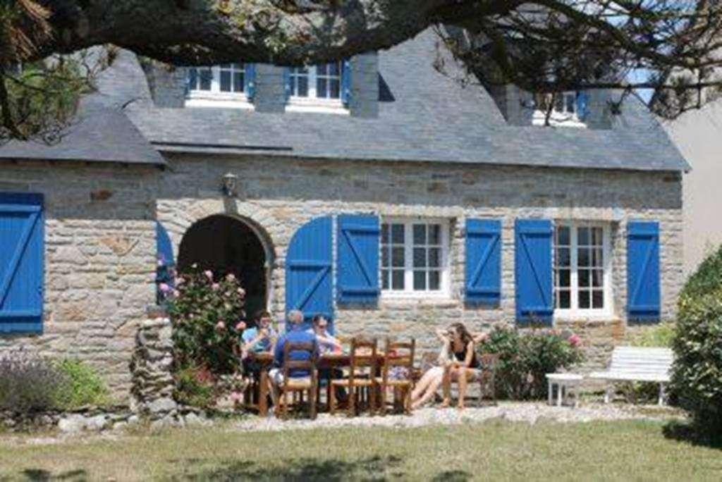 DALIBOT-Floriane-exterieur---Maison-Sarzeau---Morbihan-Bretagne-Sud1fr