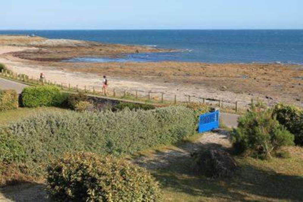 DALIBOT-Floriane-vue-mer---Maison-Sarzeau---Morbihan-Bretagne-Sud2fr