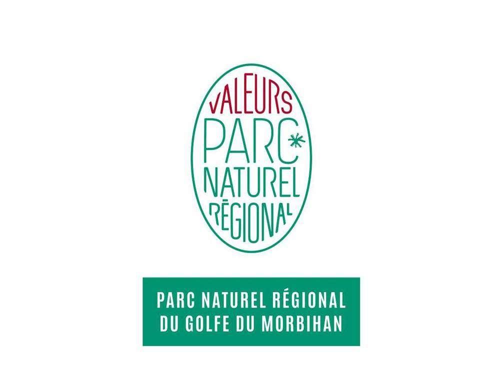Logo-Valeurs-Parc-Naturel-Rgional-Golfe-du-Morbihan-Bretagne-sud4fr