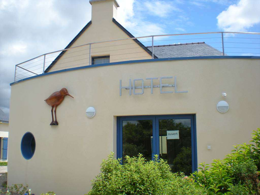 Faade-Htel-Chevalier-Gambette-Saint-Armel-Presqule-de-Rhuys-Golfe-du-Morbihan-Bretagne-sud1fr