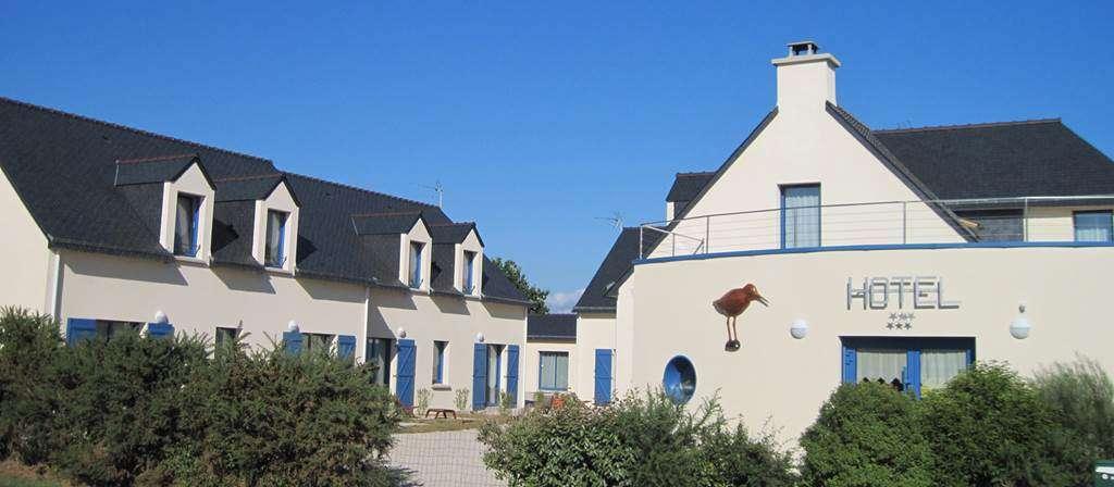 Htel-Chevalier-Gambette-Saint-Armel-Presqule-de-Rhuys-Golfe-du-Morbihan-Bretagne-sud7fr