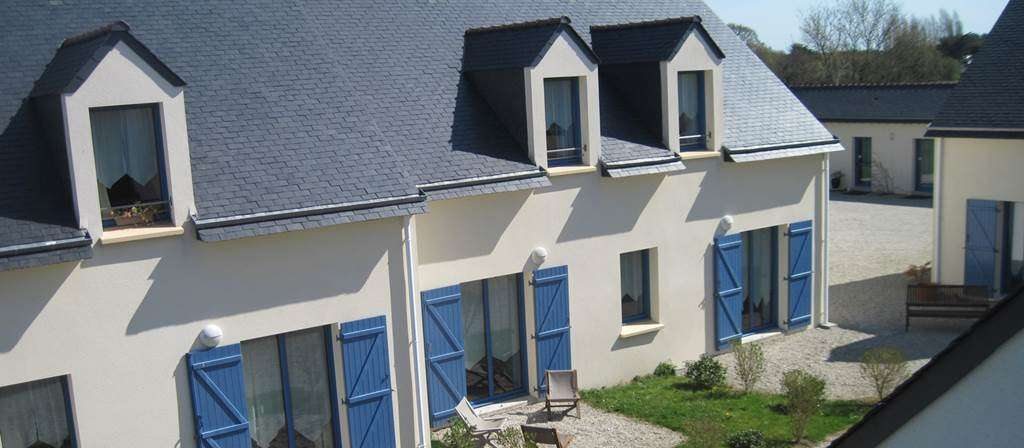 Htel-Chevalier-Gambette-Saint-Armel-Presqule-de-Rhuys-Golfe-du-Morbihan-Bretagne-sud8fr