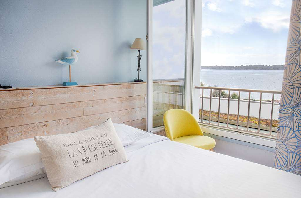 Hotel-Le-Parc-Fetan-Larmor-Baden-Morbihan-Bretagne-Sud9fr