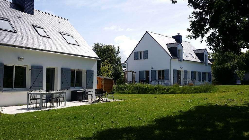 ALOA---Nature-Breizh-Houses---Maisons--Saint-Gildas-de-Rhuys---Golfe-du-Morbihan0fr