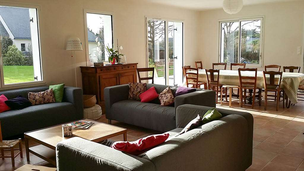 ALOA---Nature-Breizh-Houses---Maisons--Saint-Gildas-de-Rhuys---Golfe-du-Morbihan1fr