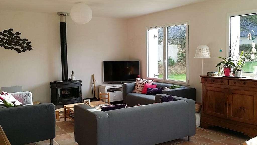 ALOA---Nature-Breizh-Houses---Maisons--Saint-Gildas-de-Rhuys---Golfe-du-Morbihan2fr