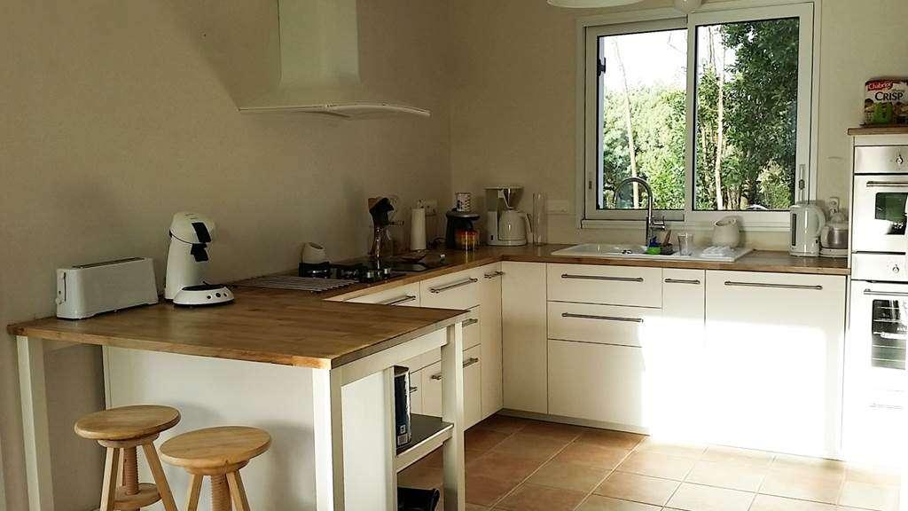 ALOA---Nature-Breizh-Houses---Maisons--Saint-Gildas-de-Rhuys---Golfe-du-Morbihan3fr