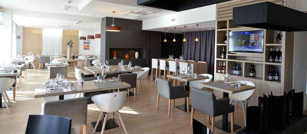 Hotel-kyriad-prestige-Vannes-Morbihan-Bretagne-Sud0fr