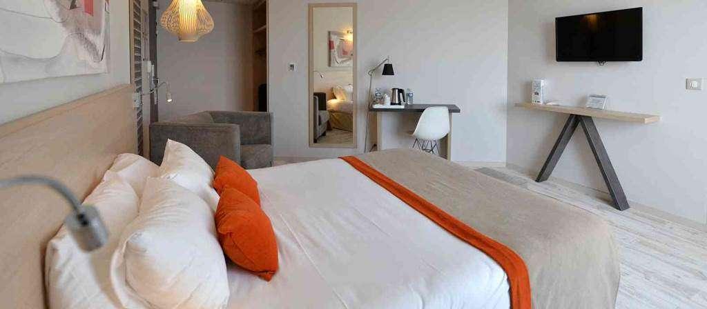 Hotel-kyriad-prestige-Vannes-Morbihan-Bretagne-Sud8fr