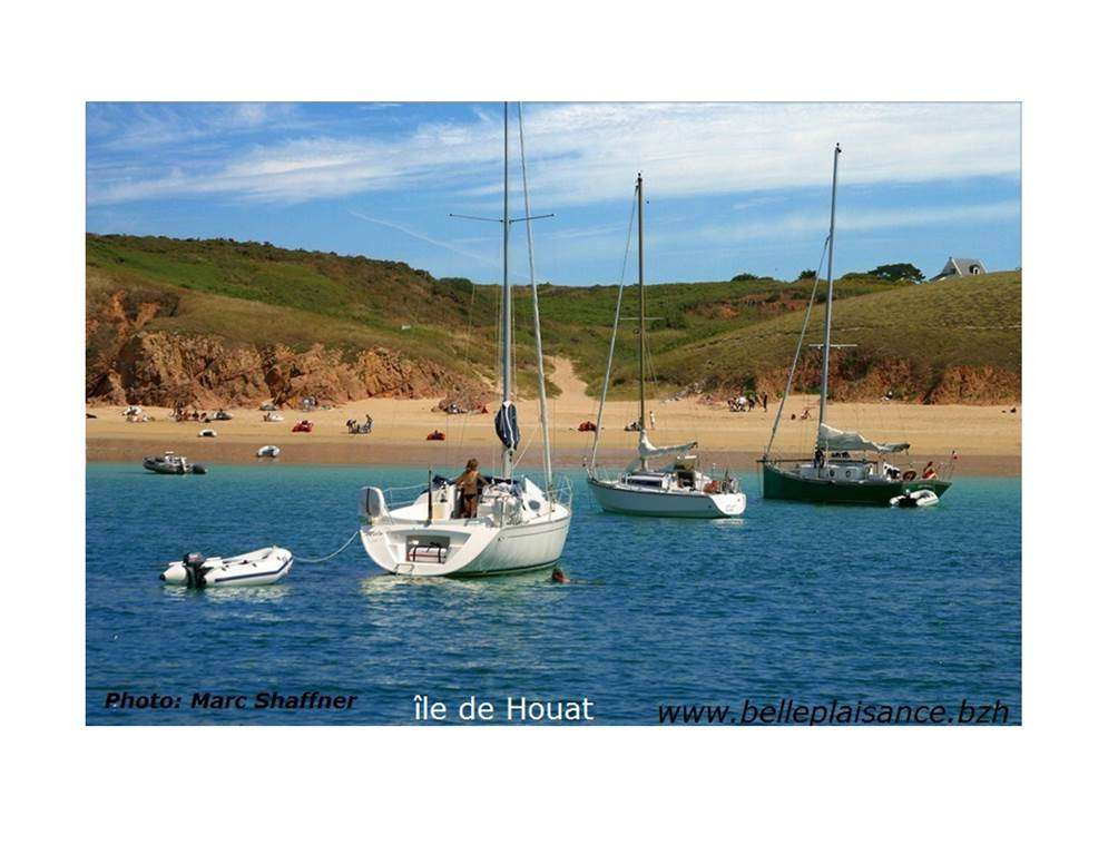 Belle-Plaisance-Arradon-Golfe-du-Morbihan-Bretagne-sud2fr