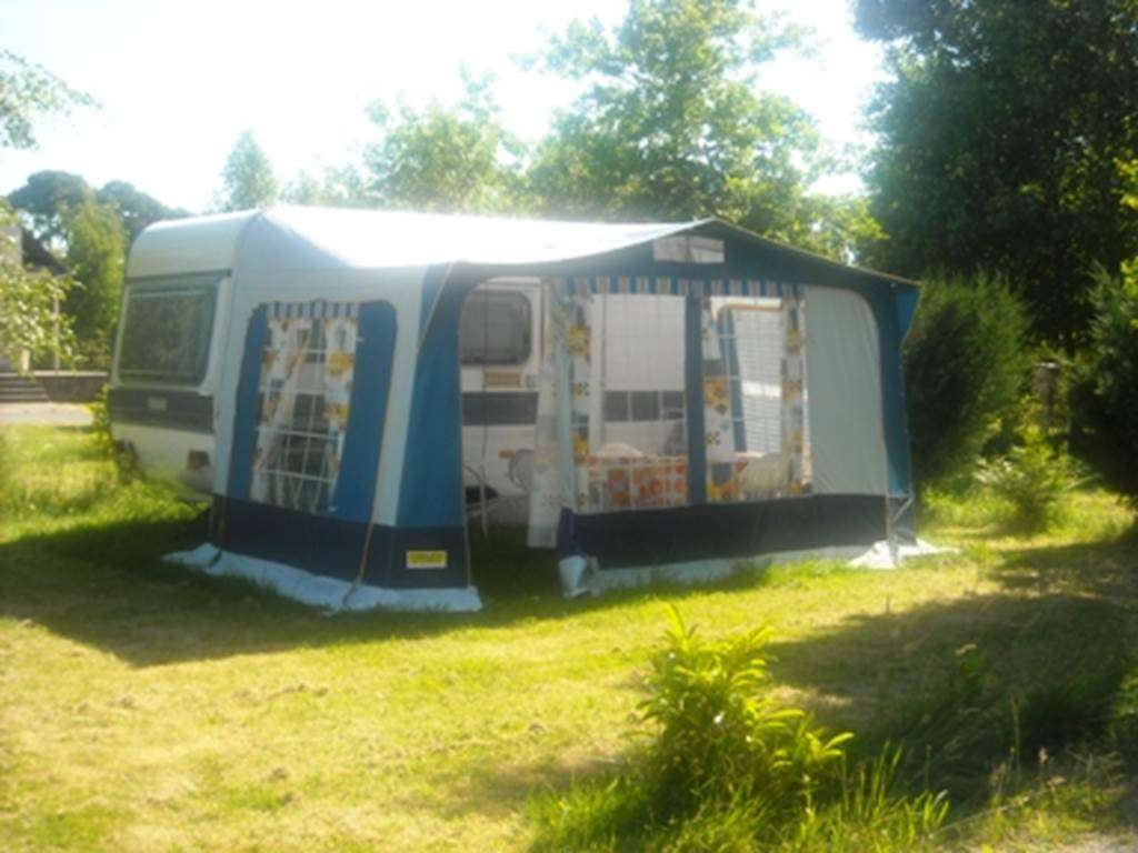 Camping-Parc-Lann-Le-Bono-Golfe-du-Morbihan-Bretagne-Sud3fr