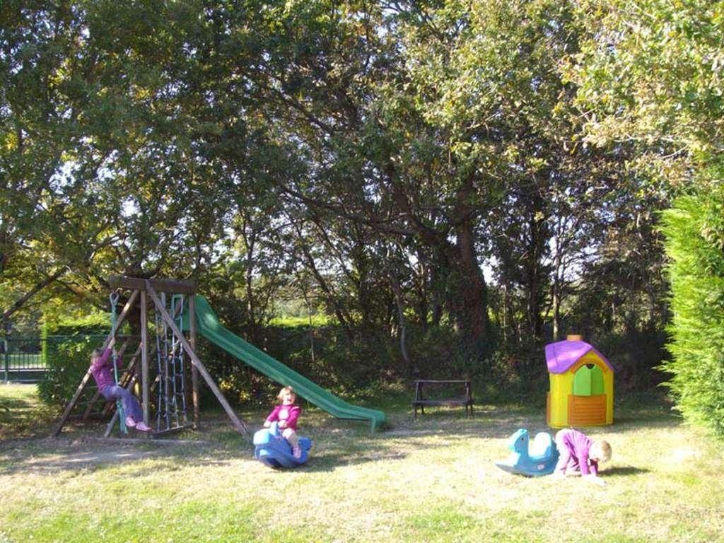 Camping-Parc-Lann-Le-Bono-Golfe-du-Morbihan-Bretagne-Sud6fr