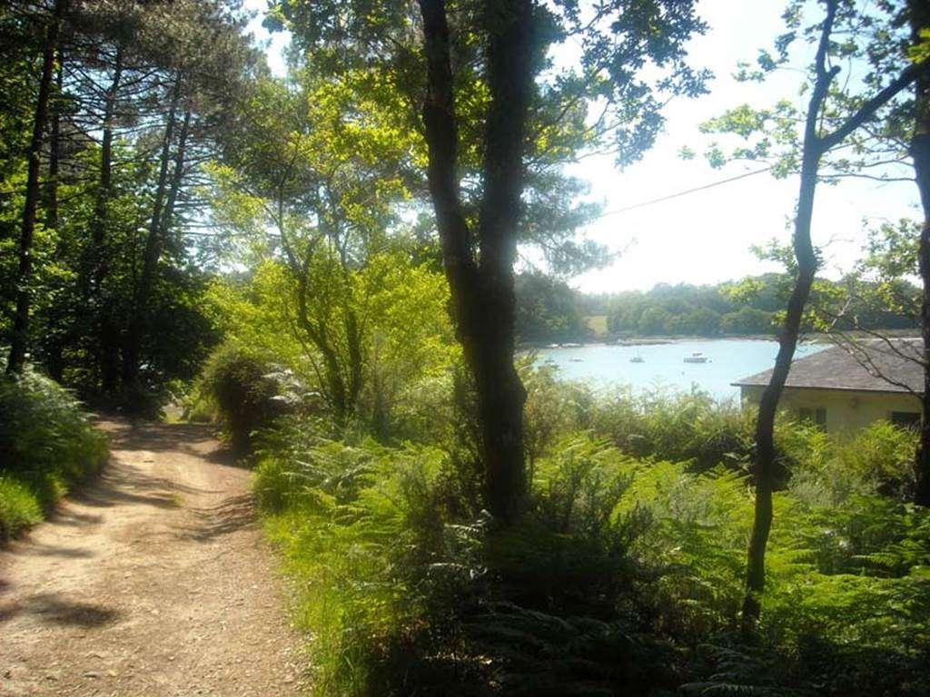 Camping-Parc-Lann-Le-Bono-Golfe-du-Morbihan-Bretagne-Sud9fr