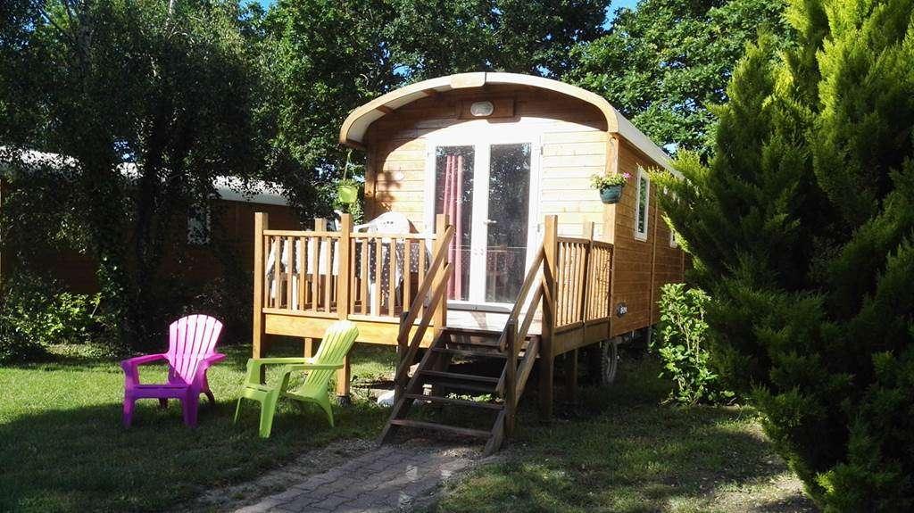 Camping-Parc-Lann-Le-Bono-Golfe-du-Morbihan-Bretagne-sud0fr