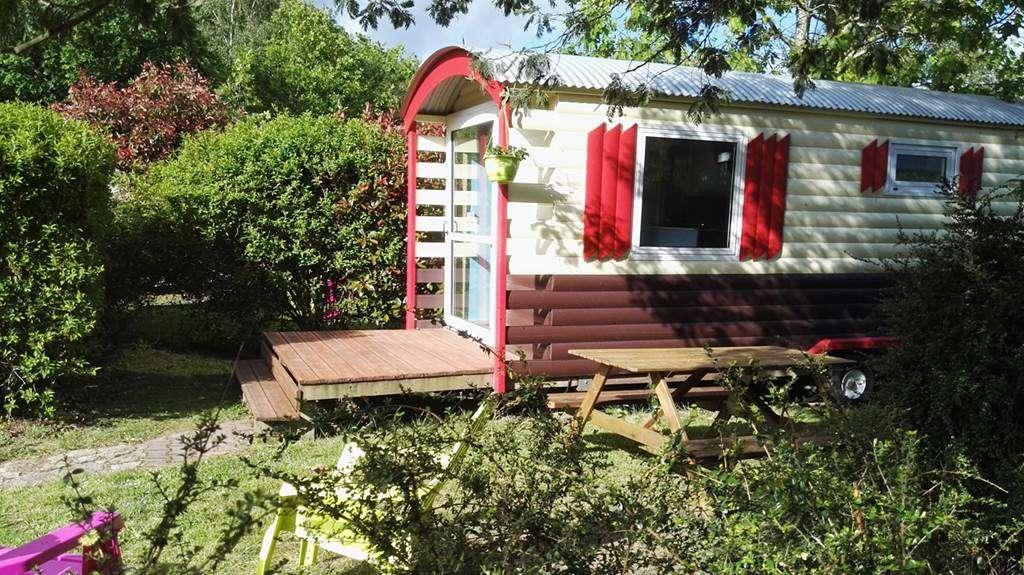 Camping-Parc-Lann-Le-Bono-Golfe-du-Morbihan-Bretagne-sud1fr