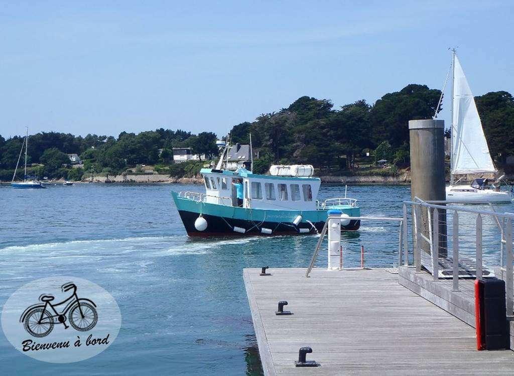 Le-Passeur-des-Iles-Arzon-Morbihan-Bretagne-Sud6fr