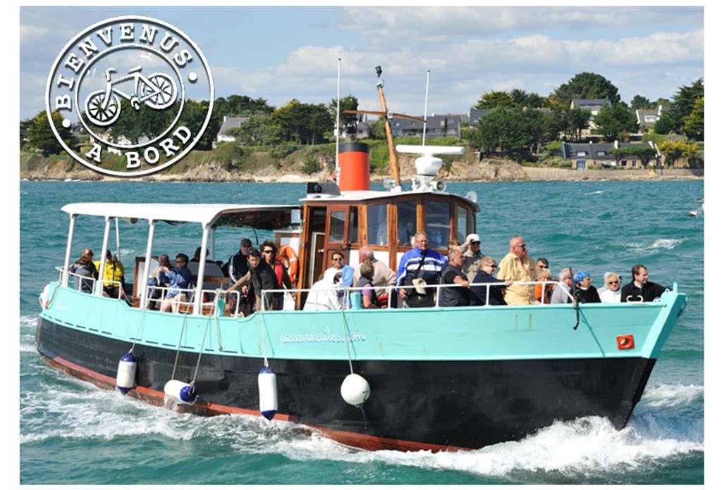 Locmariaquer-LePasseurdesIles-bateau-10fr