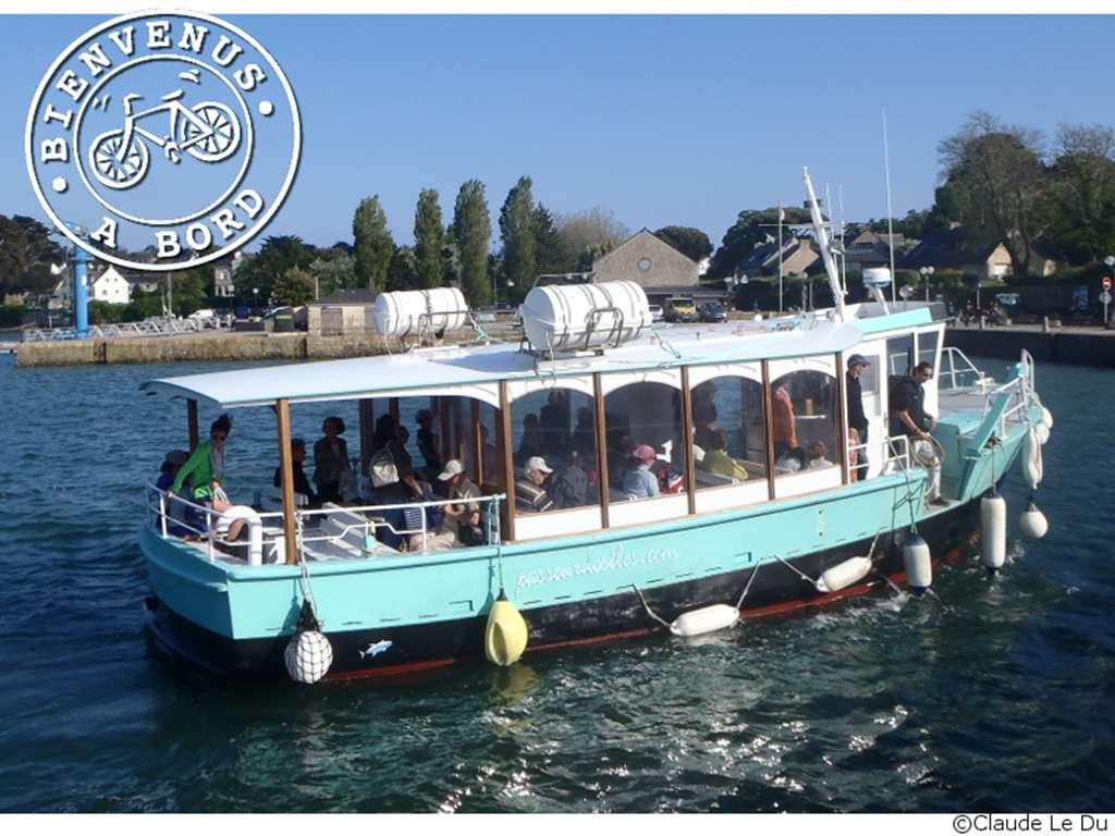 Locmariaquer-LePasseurdesIles-bateau-32fr