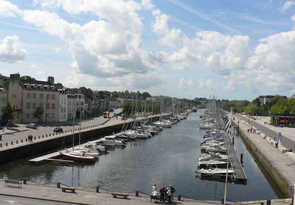 Htel-Ocan-Vannes-Golfe-du-Morbihan-Bretagne-sud3fr