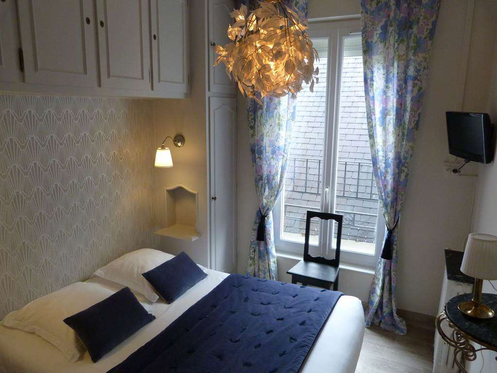 chambre-double13fr