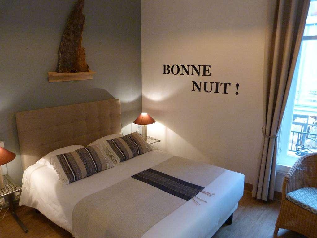 chambre-double16fr